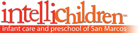 Intellichildren Preschool & Day Care