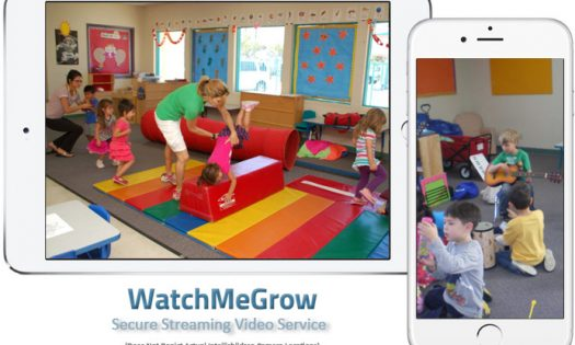 watch-me-grow-monitoring-system